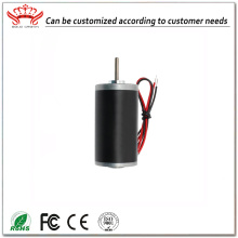 31mm 31ZY Tubular Motor With Long Life