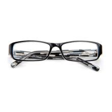 2013 Acetate frames glasses frame