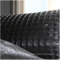 Specializing In The Production Of Fiberglass Geogrid