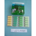 Albendazole Veterinary Tablet Veterinary Medicine