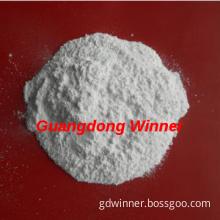 Calcium stearate, heat stabilizer, internal lubricant,demoulding agent