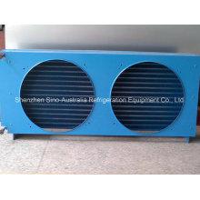 Luvata Brand Condensador Ar-Frio