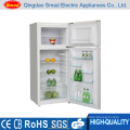 Double Door Defrost Fridge Refrigerator