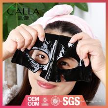 Fabricante Proveedor máscara de limpieza de carbón negro con alta calidad