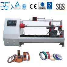 Chinese Automatic Cutting Machine Price (XW-703D-3)