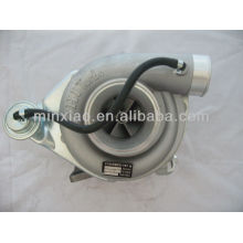 turbocharger P11C, part no. 24100-4480C turbocharger prices