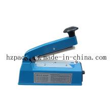 Plastic Hand Impulse Sealer/ Impulse Sealer for Plastic Bag/ 4' 100mm Impulse Sealer (PFS-100)
