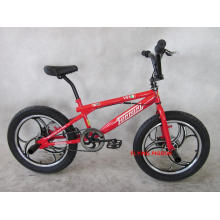 "Middle East Type 20""*2.30tire BMX Bicycles"