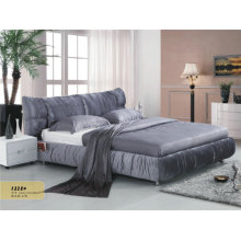 Kd Furniture in Bedroom Furniture (1328)