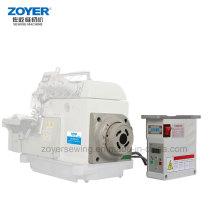 DSV-01-EX988 Zoyer Save Power Energy Saving Direct Driver Sewing Motor