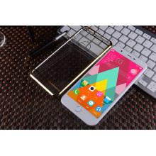 6.0inch Mtk6572 Smartphone 4GB + 32GB