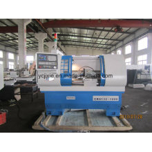 Ck6132 CNC Drehmaschine