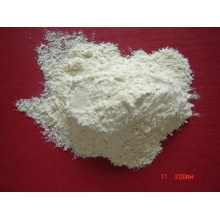 White Garlic Powder 2016 to USA Standard