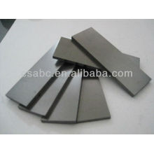 sell carbon graphite vane