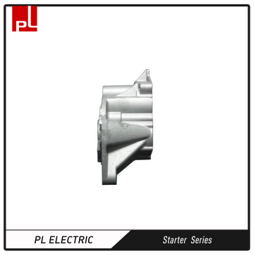 CE Approved factory starter 24v 4.5kw starter 128000-1571