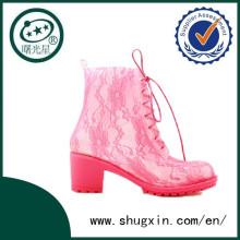 Schuhsohlen, B-827 zu kaufen