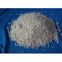 HDPE Resin Virgin und Recycled