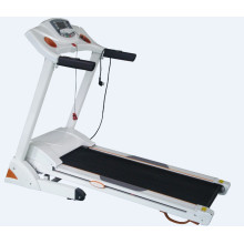 Running Machine, 0.8HP Running Machine (ut-300)