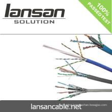 cat6 50 pair cable /utp amp cat6 cable