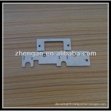 OEM zinc stamping part,metal stamping parts