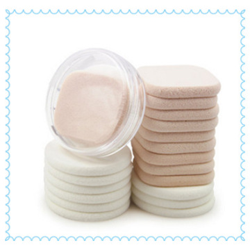 Kosmetikschwämmchen Puderquaste Beauty Powder Puffs