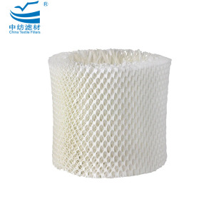 Vicks Humidificador Wicking Filter
