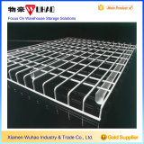 Pallet Racking System Mesh Wire Decking
