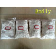 Hochwertige Nitrocellulose für Anstrichaufbau