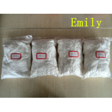 High Quality Nitrocellulose for Paint Building Coating