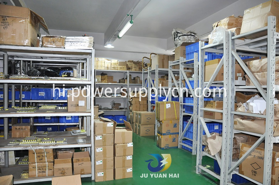 JYH power supply Warehouse