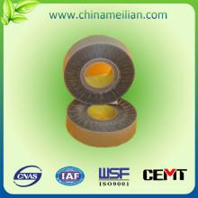 5440 Insidtion Glimmerband aus China