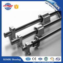 (LB-OP Series) Precision NSK Linear Motion Ball Bearing (LB355270OP)