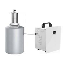 Difusor de óleo de ar elétrico HVAC 5000ml