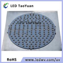 UV LED Light Lamp 365nm 500W High Power UV Module