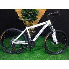 New Model 26 Inch MTB Mountain Bike for Sale