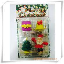 Promotional Eraser for Promotion Gift (OI05048)