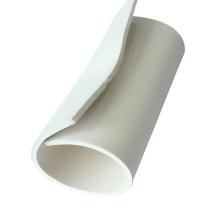 EVA epdm 10mm sbr protective rubber gasket roll sbr foam sheet