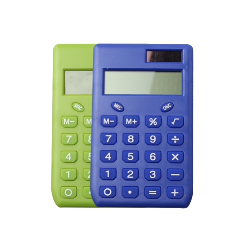 hy-2221 500 pocket CALCULATOR (6)