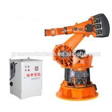 dreiphasiger 220V50-60Hz teleskopischer Roboterarm Industrieroboterarm mit dem besten Preis.