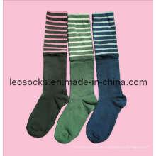 Lange Socken (DL-STK-10)