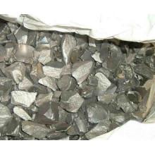 Top-Ranking Stahlherstellung China Silizium Mangan