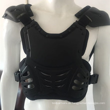 Neuer Entwurf / reizvolle schützende Motorradschutzkleidung, heiße verkaufende Sport-Rüstung für Motocross-Motorrad