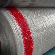plastic woven bale netting 1.23m*3000m