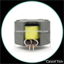 Transformador de conmutación OEM RM14-2 Transformador