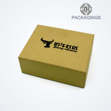 New+custom+shoe+packaging+box+with+logo+print