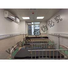 Limpador ultrassônico de montagem de parede de 230 V 95 w