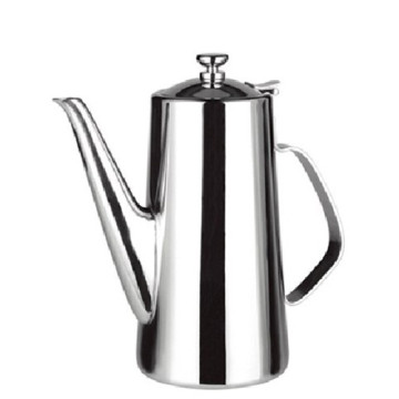 ChaoZhou stainless steel cold water kettle
