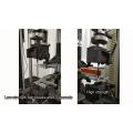 Резиновое покрытие Резиновый клиновой ремень A-3300