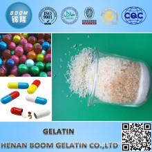 180 bloom food wholesale gelatin