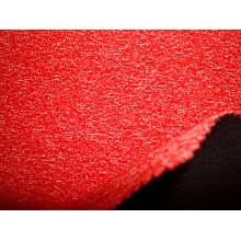 Tissu de polaire Polaire